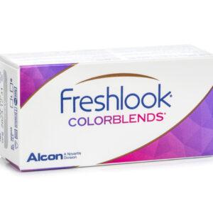 Freshlook ColorBlends – Graduados