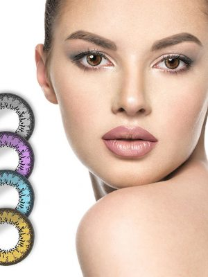 Cosmetic-Contact-Lenses-No-Damage-to-Eyes-Fashionable-Colored-Contact-Lenses-Contact-Lenses-for-Parties-Role-Playing