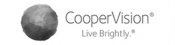 Frames_Logos_Small_500x400_coopervision